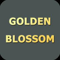 Golden Blossom Buffet and Tea House