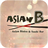 W & Z Asian Bistro & Sushi Bar (Location in Taylor)